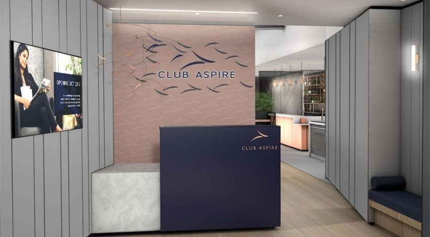 Club-Aspire-reception-Gatwick-South