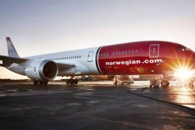 Norweigan